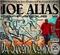 """Every Time Beat Drop"" By DME(Joe Alias) prod. By Beat G33ks , by joe alias on OurStage"