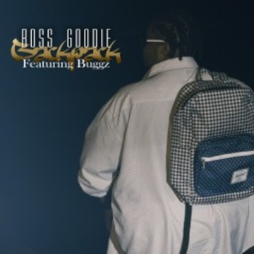 BackPack, by Boss Goodie on OurStage