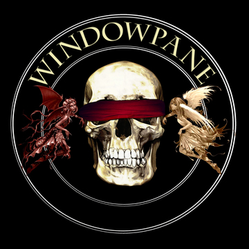 Legends and Liars, by Windowpane on OurStage