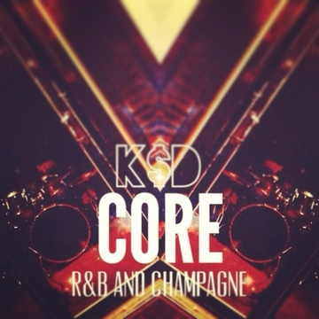 Untitled upload for K$D CORE, by K$D CORE on OurStage