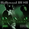 Hollywood HUSH - COLD DAY IN HELL ft Machete King, Ace Spitz, Zone, by GreenRoomRecords on OurStage