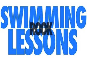 Swimming Lessons, by Rook on OurStage