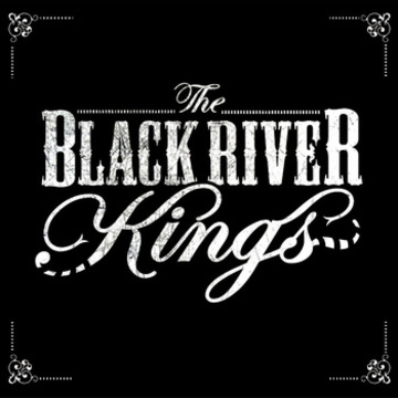 Storm Runner, by Black River Kings on OurStage