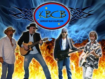 I Ain't Changin', by KBCB on OurStage