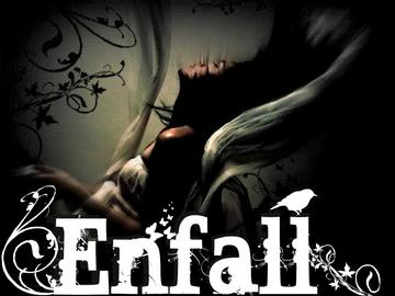 Only One, by Enfall on OurStage