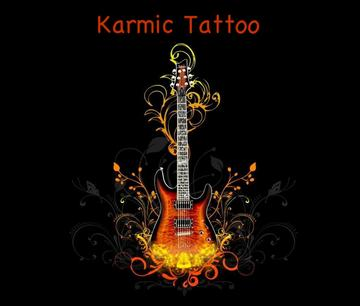 Forever One Day Late, by Karmic Tattoo on OurStage