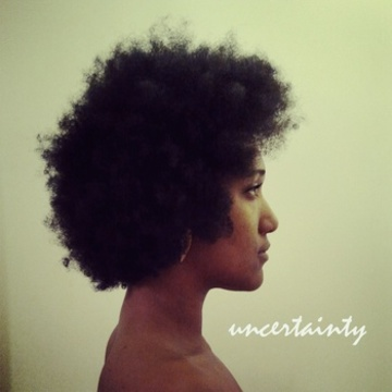 More (Produced By d.C. soulplusmind), by Elle Winston on OurStage