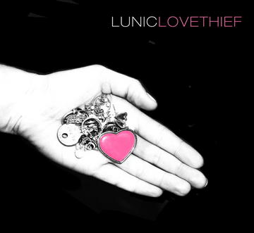 Love Me, by Lunic on OurStage