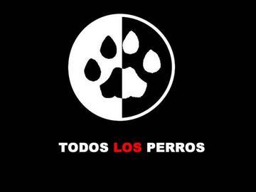 Todos los Perros, by Todos los Perros on OurStage