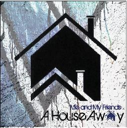 The Breakup Song, by A House Away on OurStage