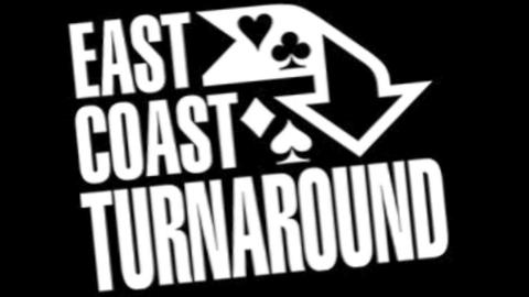 South Bound 75, by East Coast Turnaround on OurStage