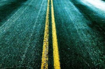 Road 21, by Wilhelm Schweigamer on OurStage