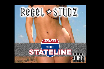 Sweet Child O' Mine, by Rebel Studz (Lee Lee and Durango) on OurStage