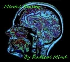 Mental Beauty, by Radical Mind on OurStage