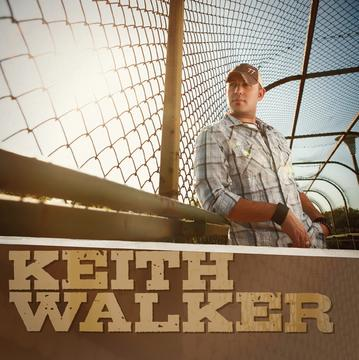 Wish You Coulda Been Here, by Keith Walker on OurStage