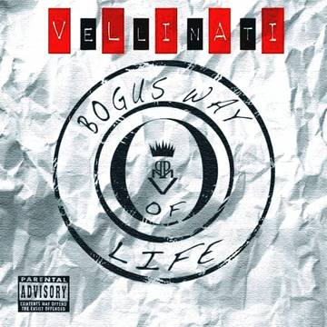 Bogus Way Of Life, by Vellinati on OurStage