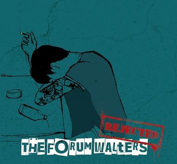 Empty Bottles, by the Forum Walters on OurStage