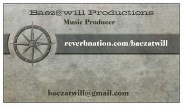 NEWZ, by BAEZ ATWILL on OurStage
