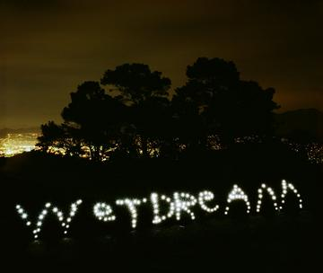 Just a Wet Dream, by Great Dain on OurStage