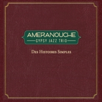 Along this time, by Ameranouche on OurStage