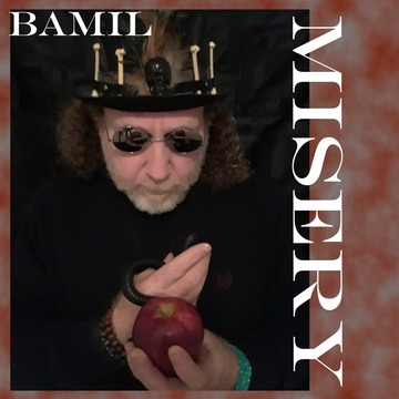 Misery, by BAMIL on OurStage