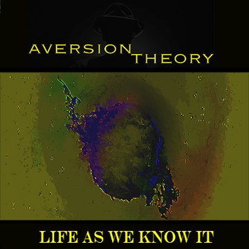 """Slither """"video"""", by Aversion Theory on OurStage"""