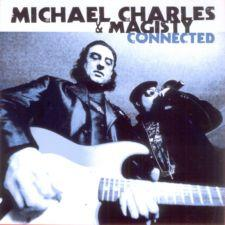 Hey Babe (Radio Edit), by Michael Charles on OurStage