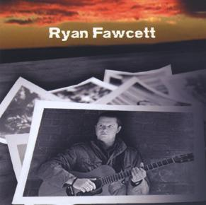 Lie Awake, by Ryan Fawcett on OurStage