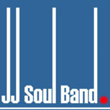 Angelique, by JJ Soul Band on OurStage