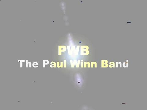 Nothing's New by Paul Winn Band, by Paul Winn Band on OurStage