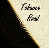 Tobacco Road, by Tobacco Road on OurStage