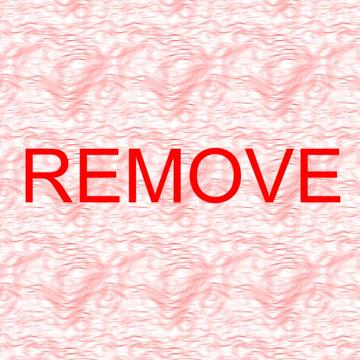 """""""REMOVE"""", by WordManInAthens on OurStage"""
