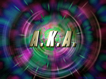 A  .  K  .  A  ., by SOUNDLINIUM on OurStage