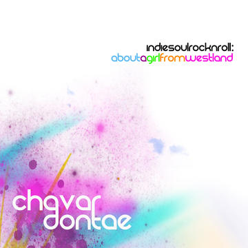 on my way, by Chavar Dontae on OurStage