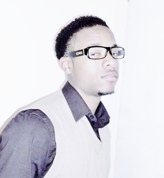 Better Man featuring Erikay, by Marc Smooth on OurStage