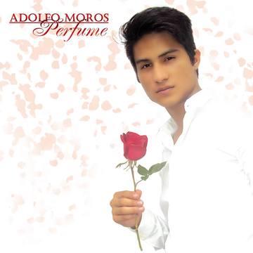 NADA  Adolfo Moros, by Adolfo Moros on OurStage