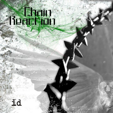 Cuatro, by Chain Reaction on OurStage