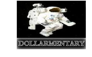 Catch the J- produced by VINNY iDOL, by Dollarmentary5000 on OurStage