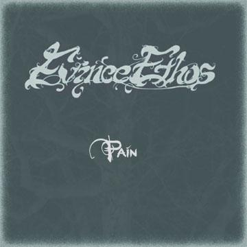 Pain, by Evince Ethos on OurStage