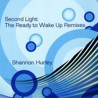 "Skyline (Lasswell Remix of ""Where I Stand""), by Shannon Hurley on OurStage"