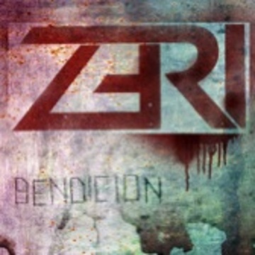 Bendicion, by ZERI on OurStage