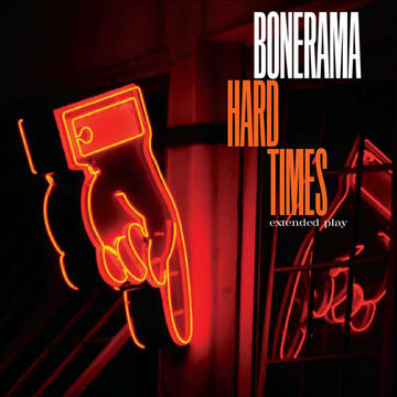Hard Times, by Bonerama on OurStage