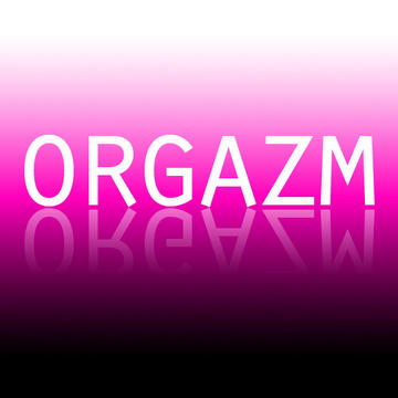 orgazm 2010, by secondfoundation on OurStage