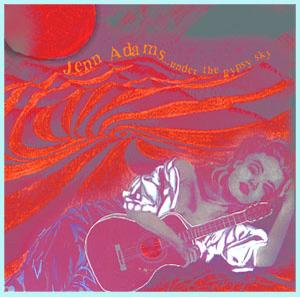 My Love is true, by Jenn Adams on OurStage