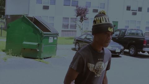 My City , by C-Note Green Ft. Cost and J.Kroog on OurStage