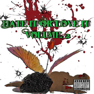 OurStage | yeah ft $tacks by scoe and magnum