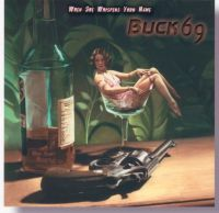 Risk It All, by BUCK69 on OurStage