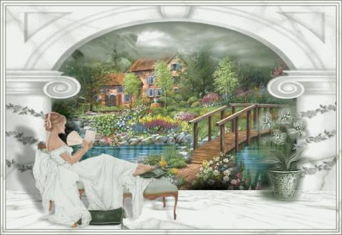 Spring melody, by Victor Stellar on OurStage