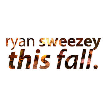 Back Down (Full Version), by Ryan Sweezey on OurStage