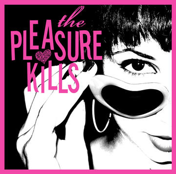 Pictures On The Floor, by The Pleasure Kills on OurStage